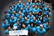 STRATIS Debuts in Top 20% of Inc. 5000 Fastest Growing Companies