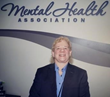 Mental Health Association of Frederick County Welcomes Psychiatrist