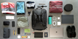 NOMATIC's New 30 Liter Travel Bag Carries More than $400,000 in Presales on Kickstarter