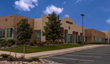 AMERGINT Technologies, Inc. Announces the Expansion of its Colorado Springs Facility and Opening of a Satellite Office