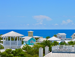 Seaside, Florida vacation deal