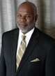 AACUC Names Adrian S. Johnson as Chairman