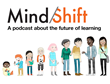 MindShift, the Popular Education Podcast, Returns for a Third Season
