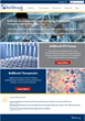 BellBrook Labs Launches New Streamlined Website