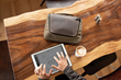 WaterField Unveils the Tech Folio Plus, an Extensive Tech Accessory Case for Pros