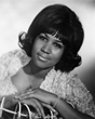 Savoy Magazine Publisher L.P. Green, II Honors the Passing of Aretha Franklin
