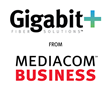 Mediacom Business Helps Schools and Libraries Increase Bandwidth and Reduce Costs