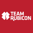 GovX Community Steps Up to Support the Disaster Response Organization Team Rubicon