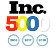 Adaptive Medical Partners Makes the 37th Annual List of America's Fastest-Growing Private Companies—the Inc. 5000