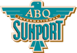 Mayor Tim Keller Announces First International Passenger Service out of the Albuquerque International Sunport in Eight Years