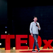 Blake Mallen Turns Longtime 'Shift The Script' Mission into Mass Movement in New TEDx Talk