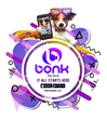Boink Live Streaming Corp Sets Up Scottsdale, Arizona Headquarters