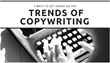 7 Ways to Get Ahead on the Trends of Copywriting: Magnificent Marketing Presents a New Podcast Episode Featuring Key Strategies for Effective Content Creation