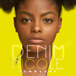14-Year-Old Singer and Songwriter Denim Nicole Takes The High Road; Sends Message To Bullies and Haters With Lemonade