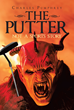 "Charles Pumphrey's New Book ""The Putter: Not a Sports Story"" Is a Suspenseful Tale About a Golf Club Used As an Instrument of Evil"