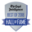 Legal Intelligencer Readers Vote USClaims Top Legal Funding Company for Ninth Consecutive Year