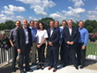 Sales Xceleration Continues to Expand Footprint, Adds Eight New Sales Consultants