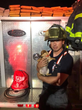 24,000 Pet Oxygen Masks Given and Counting