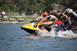 Watercross Championships Coming to the Adirondack Coast, August 25-26