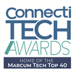 Connecticut Technology Council and Marcum LLP Announce the 2018 Marcum Tech Top 40