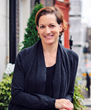 Pulitzer Prizewinner Anne Applebaum to Headline Foreign Policy Research Institute Annual Dinner on November 7, 2018
