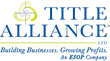 Title Alliance Appoints David Huffman as Regional Operations Manager in Pennsylvania