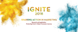 Ignite 2018 Marketing Conference to Focus on Protecting Trust in Today's Consumer Journey