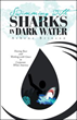 Athene Brinson Shares Insights on 'Swimming with Sharks in Dark Water'