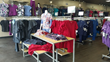 Top Medical Apparel Uniform Advantage Retail Store Relocates in Greendale