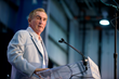 "Denver Broncos' Mike Shanahan Presented with Prestigious ""Navy SEAL Foundation Fire In The Gut Award"" at 2018 Denver Evening of Tribute Benefiting"