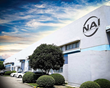 NAI Opens Second Facility in China to Cut Lead Time in Half for Domestic Customers