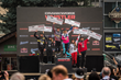 Monster Energy's Troy Brosnan Defends His Title and Wins Crankworx Canadian Open Downhill