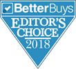 Better Buys Honors More Lexmark Devices