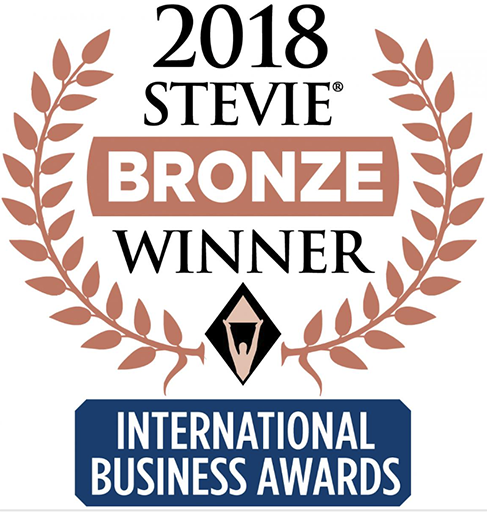 Winners Of The 2018 Dupont Columbia Awards: Clevest And FortisBC Win Stevie® Award For Energy Industry