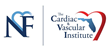 The Cardiac & Vascular Institute First in the Region to Join National Heart Initiative