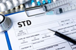KCU Student Research Opens Dialogue On Treatment of Sexually Transmitted Infections
