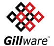 Gillware Digital Forensics Assists in $66 Million IP Theft Verdict