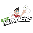 MenuRunners Announces Expansion in Amarillo, Texas