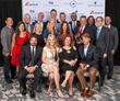 "Cruise Planners Takes Home ""Triple Crown"" from Carnival Corporation"