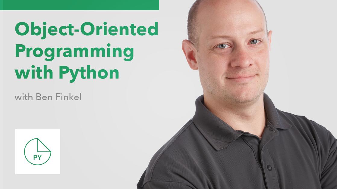 CBT Nuggets Announces New Python Programming Course
