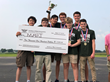 Academy of Model Aeronautics Announces UAS4STEM National Competition Winners
