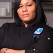 Hospitality Education Foundation of Georgia Racks Up Awards; Georgia teacher plus three students win national and state recognition for culinary excellence