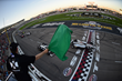INDYCAR, Texas Motor Speedway Agree To Terms For Return of Verizon IndyCar Series To TMS