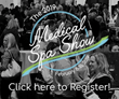 For Med Spas, By Med Spas: Advisory Board Returns for Medical Spa Show 2019