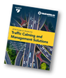 All Traffic Solutions Publishes Guide to Obtaining Grants for Traffic Calming and Management Solutions for Law Enforcement