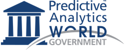 Predictive Analytics World for Government