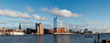 "Elbphilharmonie Hamburg Featured in TIME Magazine's ""World's Greatest Places 2018"