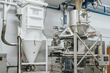 IMI Announces Completion of Bulk Materials Conveying Test Center