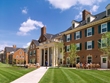 Woolpert Providing Structural Engineering for Miami University Residence Halls