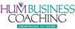 HUM Business Coaching Launches Success Process Program.